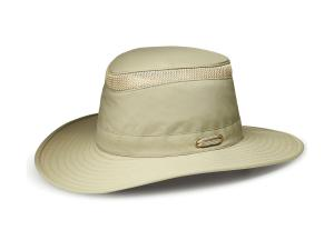 Tilley Hats Sun Protection For The Aging Photographer